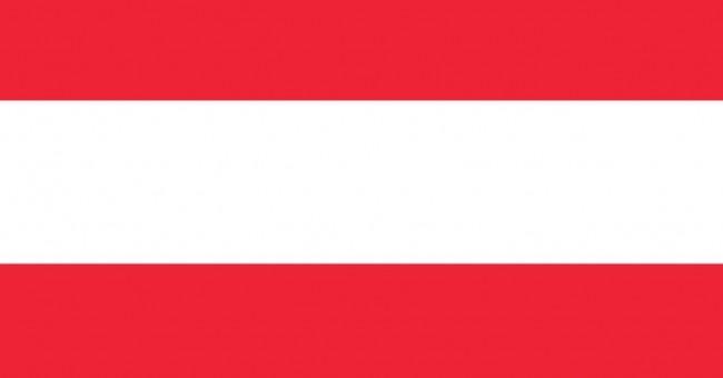 Austria Country Profile