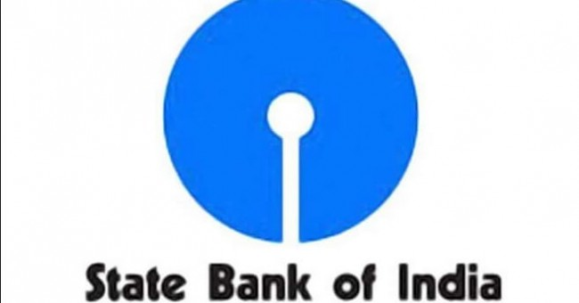 SBI Recruting for Senior Executive credit review Salary