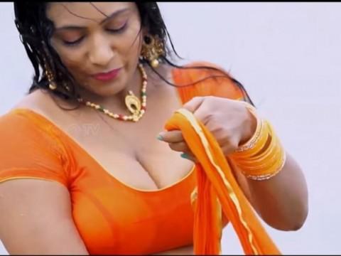 yedu chepala katha actress