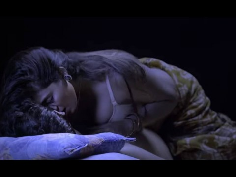 yedu chepala katha cast and crew