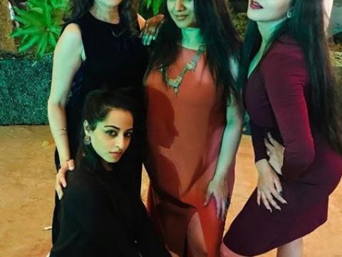avekallu serial completes 100 episodes