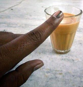 latest news, latest telugu news, latest andhra news, latest andhra politics news